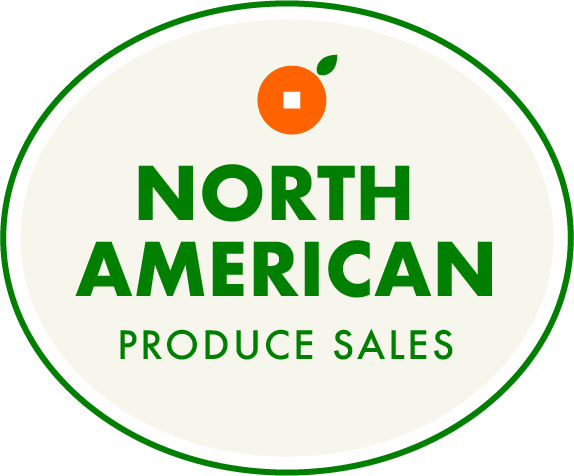 North American Produce Sales